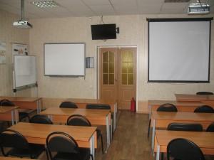 6 кабинет1